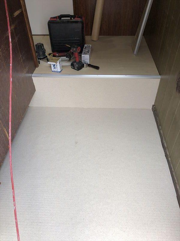 施工事例10のサムネイル